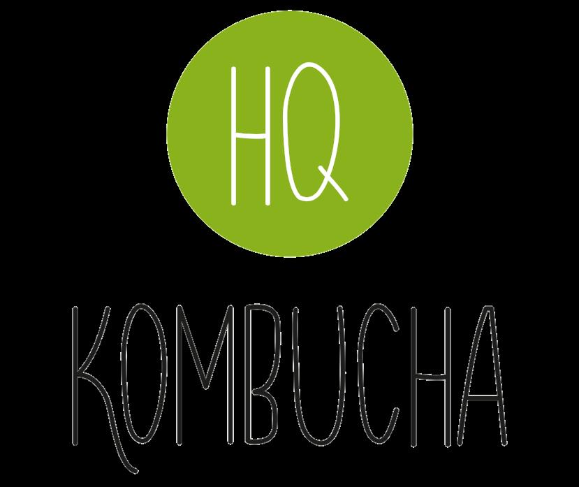 HQ Kombucha