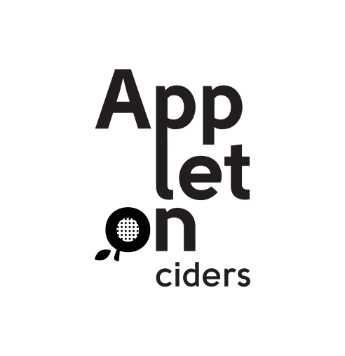 Appleton Ciders