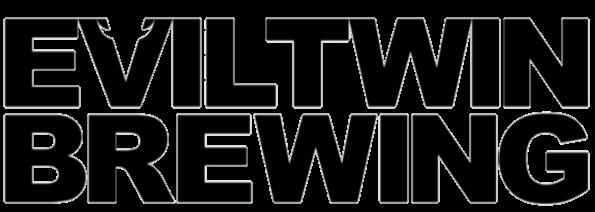 Evil Twin NY