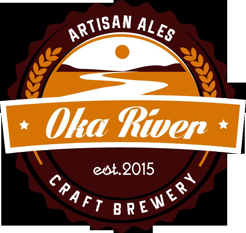 Oka River / De Kuiper
