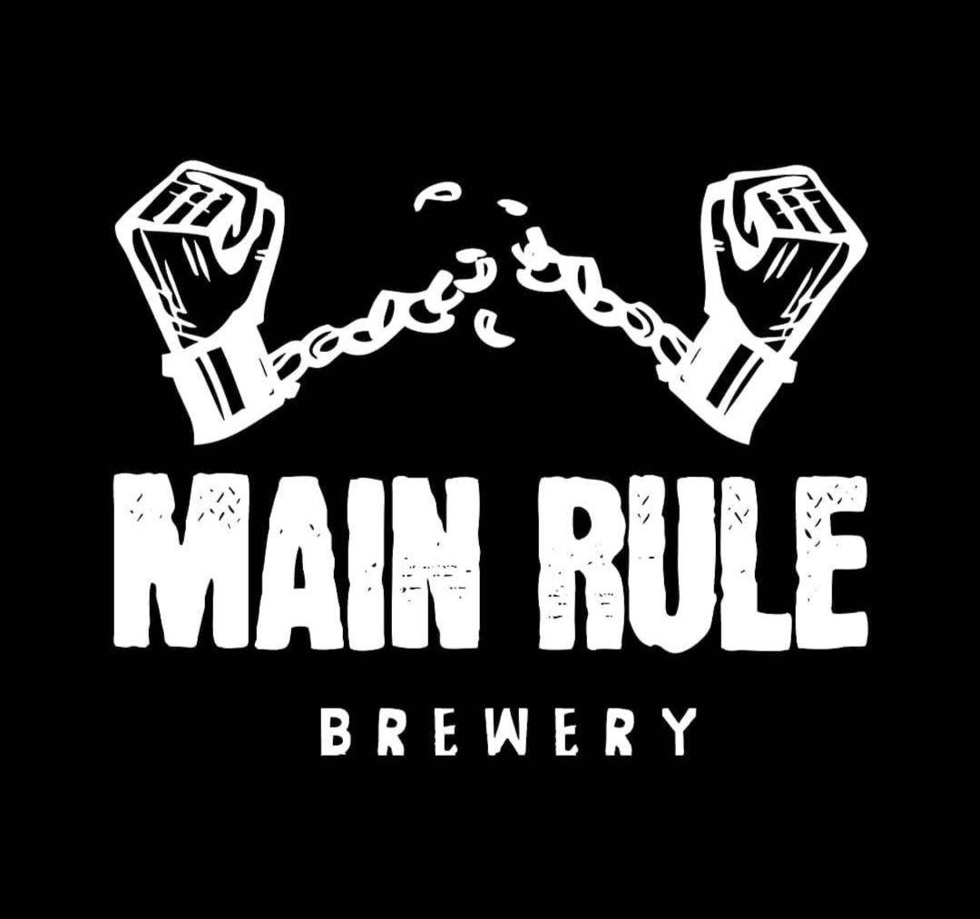 Главное правило — хорошее пиво